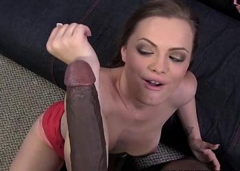 mandingo videos vídeos sexo gratis