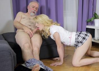 Videos xxx de jovensitas sluts getting fuckef