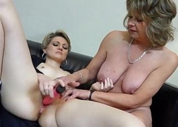 porno homoseksuel sex tvang