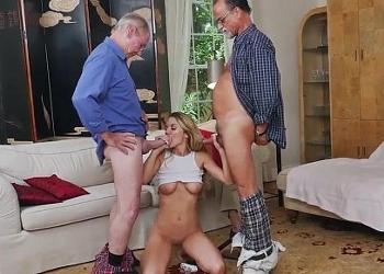reunirse puta sexo oral
