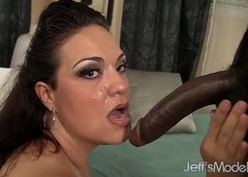 Videos Sexy Con Mexicanas 9