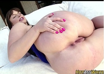 Culo gordo xxx