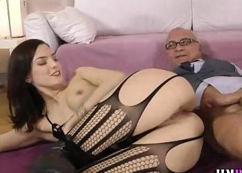 Daisy travesti porn-11288