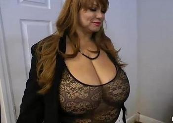 videos maduras gratis videos porno gorditas