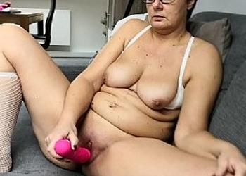 Peliculas porno maduras cachondas alemanas enculadas Videos Xxx Gordas Gratis Videosxxxtop Com